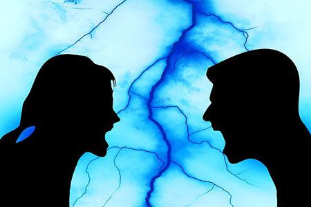 10 עצות לניהול קונפליקטים בזוגיות
