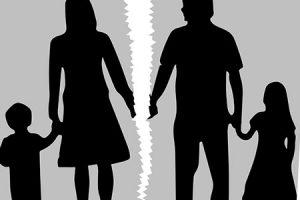 עצירת ההתדרדרות בטרם גירושין